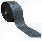 Rubber Belt (EP/NN) 1