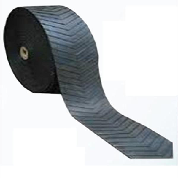 Rubber Belt (EP/NN)