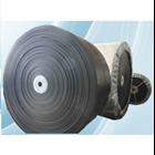Oil Resistant Belt (Karet Anti Minyak) 1