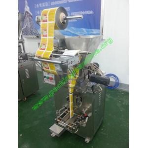 Vertical Packaging Masin