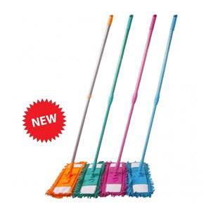 Floorwiz Eco Fiber Mop