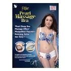 Bra Massage Finer Pearl 2