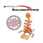 Power Premium Balance 1