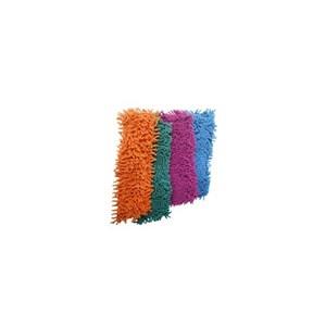 Floorwiz Eco Fiber Mop Refill