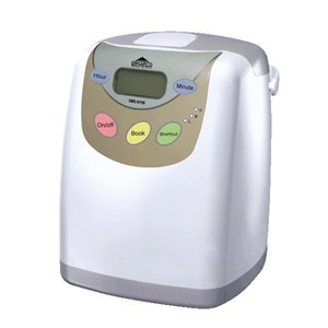 Healthy Yogurt Maker