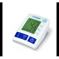 Bremed Full Automatic Arm Blood Pressure Monitor-BD8700 By Gogomall