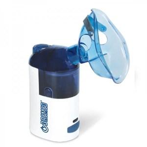 Bremed Ultrasonic Nebulizer BD5200 - Alat Bantu Pernafasan