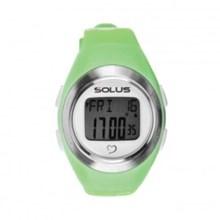 Jam Tangan Monitor Jatung - Solus SO.01 800 Series