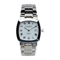 Women's Watches-Christian Bernard CB.5801 MA BE