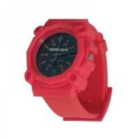 Casual Watches-Wize & Ope TRD Treacks Dimension
