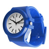 Casual Watches-Wize & Ope TR-C3