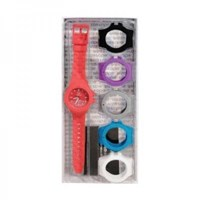 Casual Watches-Wize & Ope BD-TR-S Series