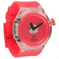Casual Watches-Wize & GHO SH-Ope