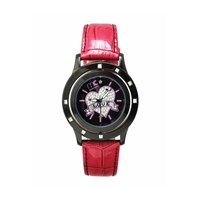 Watches Women-Marie Claire MC270 Series
