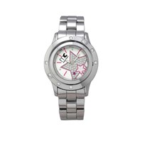 Watches Women-Marie Claire MC220