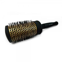 Jual Sisir Revlon Large Thermal Round RV2972AA
