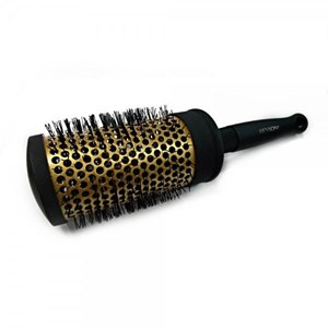 Round Large Thermal Revlon Comb RV2972AA