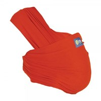Boba Wrap Baby Sling-Solid