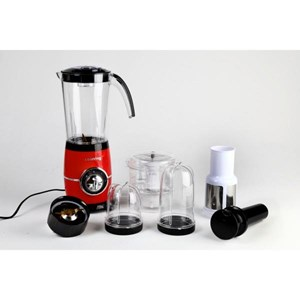 Blender Multifungsi - Cooning Mini Blender