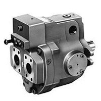 Jual Hydraulic Piston Pumps 2