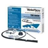 TELEFLEX BOAT STEERING SYSTEMS 1