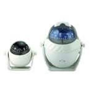 Kamera CCTV Compass
