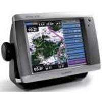GPSMAP GARMIN 1