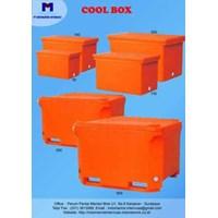COOL BOX OCEAN