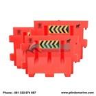 Brosur Road Barrier 4