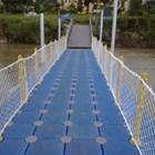 Jembatan Apung  1