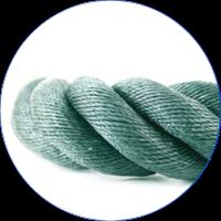 Polyethylene (PE) Rope 1