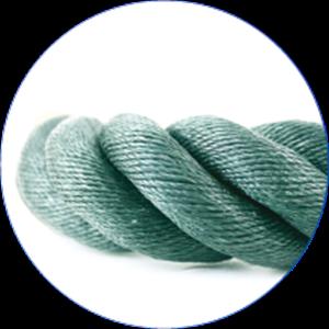 Polyethylene (PE) Rope