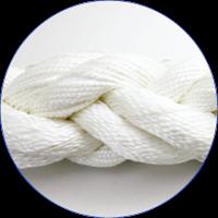Jual Nylon Rope 2