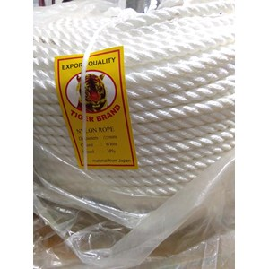 Nylon Rope .
