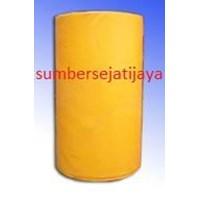 Pelampung Drum Styrofoam