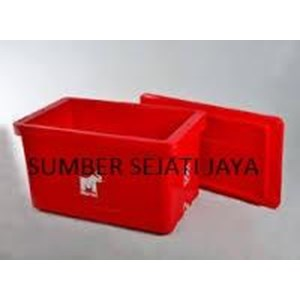 Box pendingin / cooler box