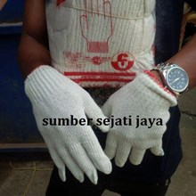 Sarung Tangan Safety