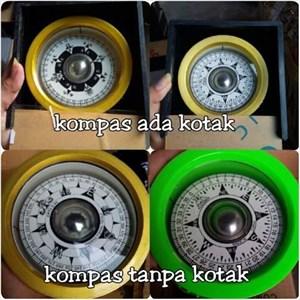 Dari Kompas  0