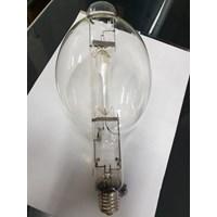 Beli Lampu Kapal cumi 4