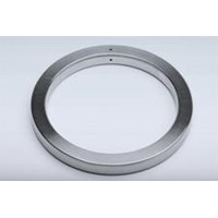 Distributor Ring Gasket 3