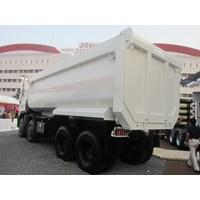 Beli Dump Truck 24 Kubik 4