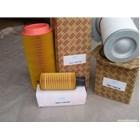 Filter Air Compresor 3