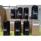 Air Filter Compressor 2