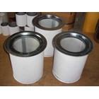 Air Filter Compressor 1