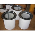 Filter Air Compresor 1