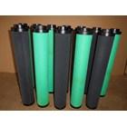 Air Filter Compressor 5