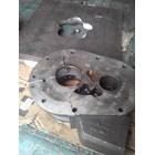 machining Screw Kaeser 2