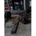 machining Screw Kaeser 7