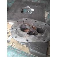 Jual machining Screw Kaeser 2