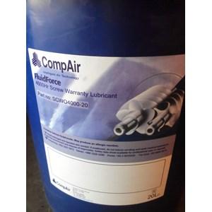 Dari Spare Part  CompAir 0
